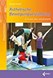 Ästhetische Spiel- und Bewegungsideen (Amazon.de)