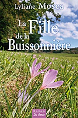 """<a href=""""/node/37085"""">La fille de la Buissonnière</a>"""
