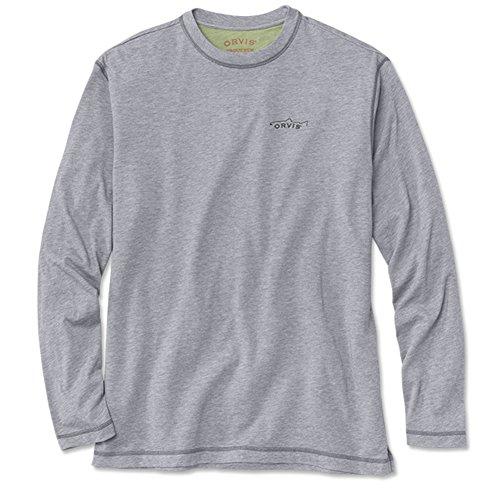 orvis-mens-drirelease-long-sleeved-casting-t-shirt-heathered-gray-medium
