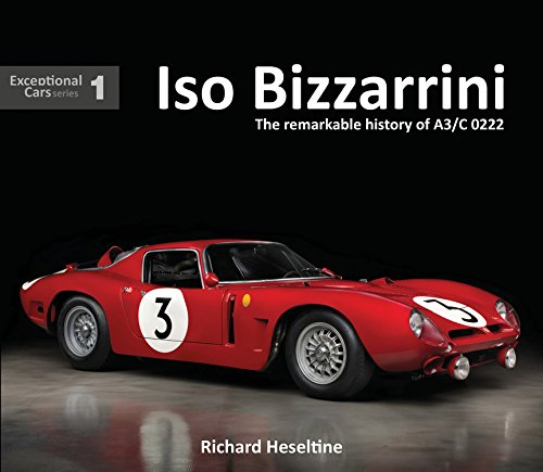 iso-bizzarrini-the-remarkable-history-of-a3-c-0222-exceptional-cars