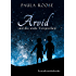 Arvid und das uralte Versprechen: Adventskalender