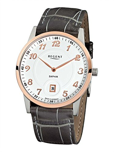 regent-mens-watch-germany-collection-gm1403