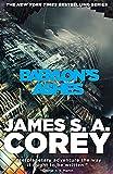 Babylon's Ashes (Expanse Book 6) (English Edition)