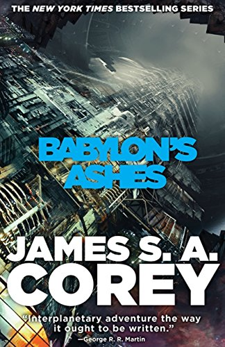 Babylons-Ashes-Book-Six-of-the-Expanse