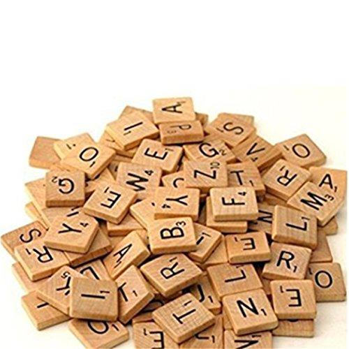 yinew-100-holz-alphabet-scrabblefliesen-schwarzen-buchstaben-und-zahlen-fr-das-kunsthandwerk-holz