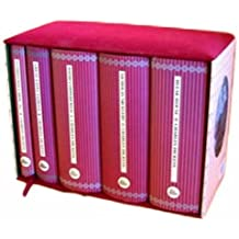 Charles Dickens (Collector's Library Cases)