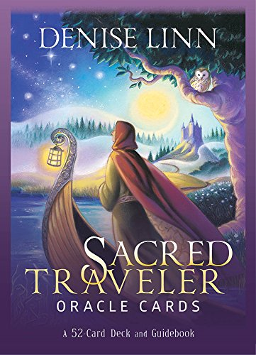 sacred-traveler-oracle-cards