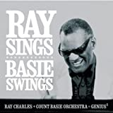 Ray Sings,Basie Swings