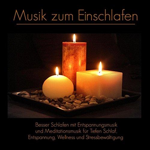 Zen Garten Musik -
