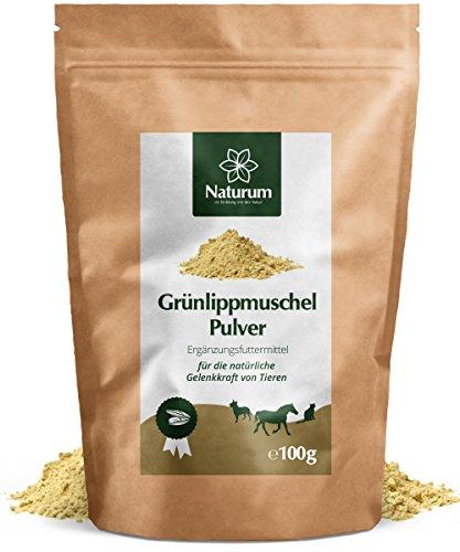 cozza-verde-della-polvere-da-polvere-100-g-prodotto-naturale-per-cani-gatti-e-cavalli-100-naturale-i