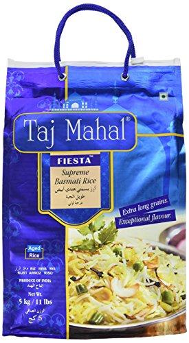 taj-mahal-basmati-rice-fiesta-supreme-1er-pack-1-x-5-kg