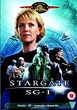 Stargate Sg1 Series 10 Episodes 5