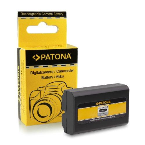batteria-en-el1-per-nikon-coolpix-775-880-885-995-4300-4500-4800-5000-5400-5700-8700