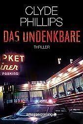 Das Undenkbare (German Edition)