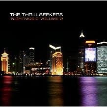 Nightmusic 2 by Thrillseekers