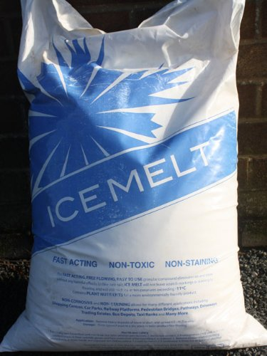 kmg-winter-ice-melt-1-x-20kg