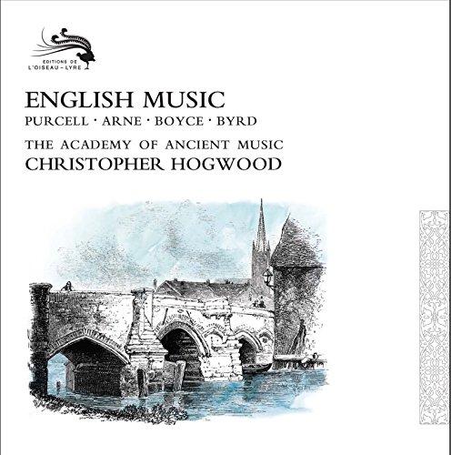 english-music-pucell-arne-boyce-byrd