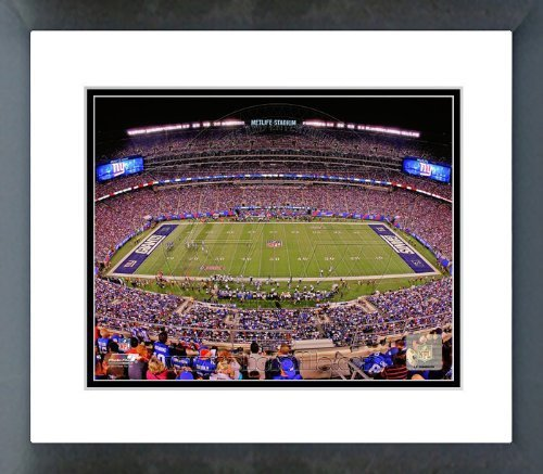 ny-giants-metlife-stadium-2012-framed-picture-8x10-by-nfl