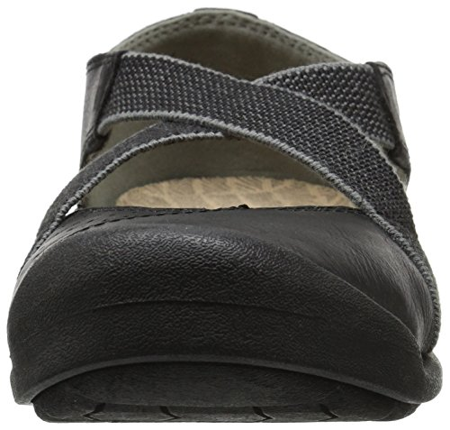 Keen Balletto donna Grey/Black