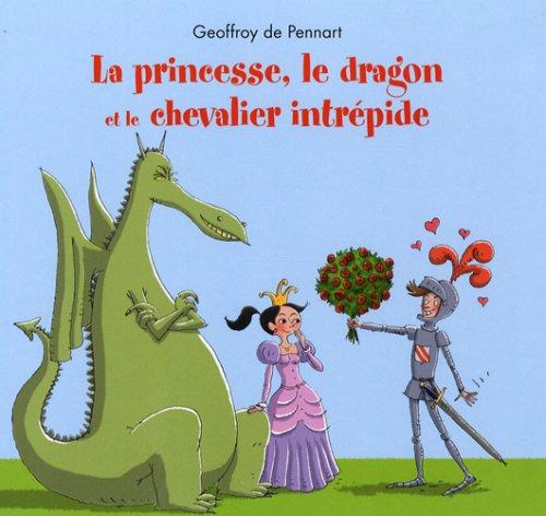 """<a href=""""/node/106574"""">La princesse, le dragon et le chevalier intrépide</a>"""