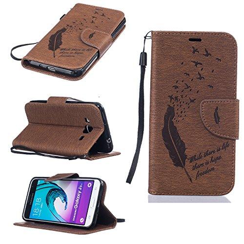 etui-samsung-galaxy-j3-2016-e-lush-flip-pu-pochette-cuir-case-avec-fenetre-carree-douverture-wallet-