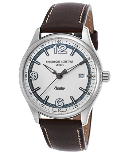 limited-edition-frederique-constant-vintage-rally-healey-steel-mens-watch-date-fc-303wgh5b6