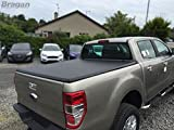 1997 - 2005 Nissan Navara D22 King Cab - Best Reviews Guide