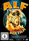 ALF - Der Film [Alemania] [DVD]