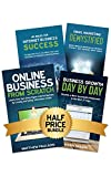 The Internet Business Book Bundle