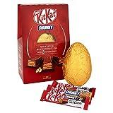 KitKat Chunky Collection Giant Egg, 322 g