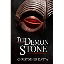 The Demon Stone (English Edition)