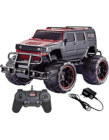 Remote Control: Buy Remote Control Games online at best