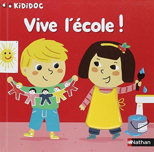"""<a href=""""/node/22025"""">Vive l'école !</a>"""