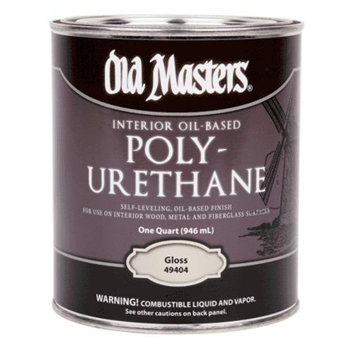 old-masters-3564-polyurethane-oil-based-finish-paint-by-old-masters