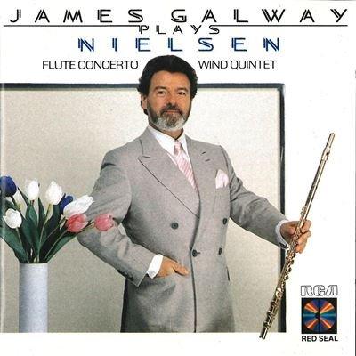 concerto-per-flauto-fs119-1926-quintetto-per-fiati-op-43-1922-the-fog-is-lifting-the-children-are-pl