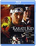 The Karate Kid I-Per Vincere Domani