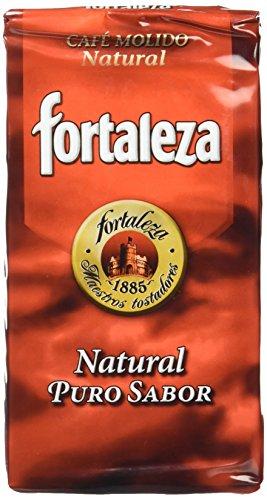 cafe-fortaleza-cafe-molido-natural-250-gr-pack-de-3