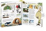 Wir entdecken die Vögel (Wieso? Weshalb? Warum?, Band 51) - 3