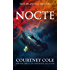 NOCTE (The Nocte Trilogy Book 1) (English Edition)