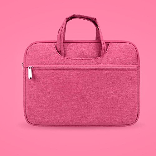 Olydmsky Laptop-Tasche-13/4/5-Zoll-Laptop-Tasche