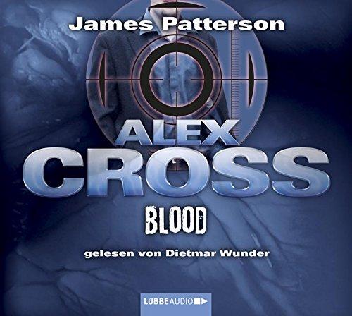 Preisvergleich Produktbild Blood
