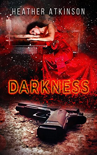 Darkness (Dividing Line Book 10)