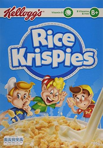 kelloggs-rice-krispies-cereal-700-g-pack-of-2