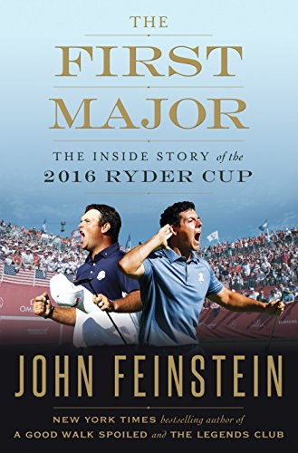 the-first-major-the-inside-story-of-the-2016-ryder-cup