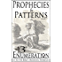 The 13th Enumeration: Key to the Bible's Messsianic Symbolism (Prophecies & Patterns)