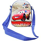 Toys Factory Adjustable Sling Bag With Handle In Soft Toys For Kids - B07G3BG15S