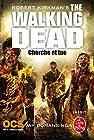 Cherche et tue (The Walking Dead, Tome 7)