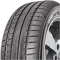 Dunlop Sport Maxx RT2 - 225/45/R17 94Y - C/A/68 - Neumático inviernos