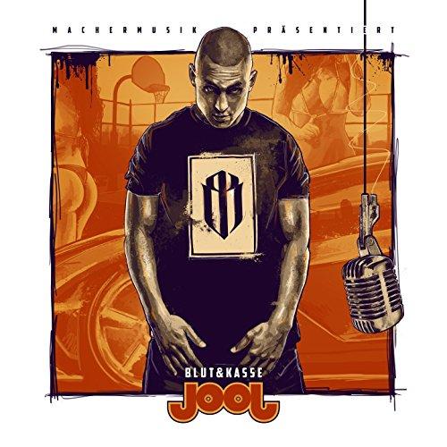 Asi (feat. Bonez MC)