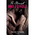 To Cherish and To Hold (Love of a Rockstar 1.5)